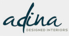 Adina Designed Interiors