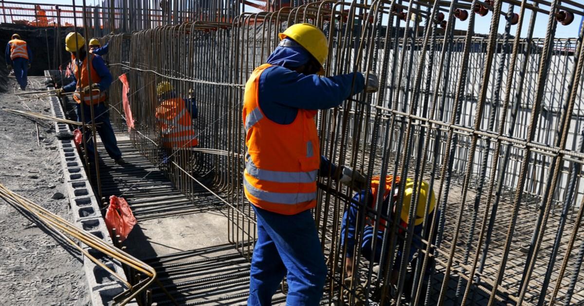 5 Expert Tips For Choosing A Commercial Builder